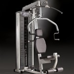 maquina fitnees 522 150x150 Producto
