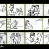 story board copia 2 thumb Home